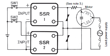 Heating Contactor Wiring Diagram additionally Dol Starter Wiring Diagram For Single Phase Motor likewise Forward Reverse Drum Switch Diagram likewise 120 Volt Motor Wiring Diagram Diagrams And Schematics as well Dc Drive Circuit Diagram. on single phase ac motor wiring